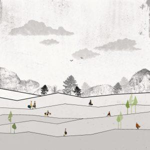 Tarkibstudio - Graphic Design 01