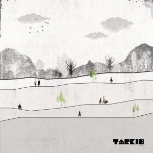 Tarkibstudio - Graphic Design 03