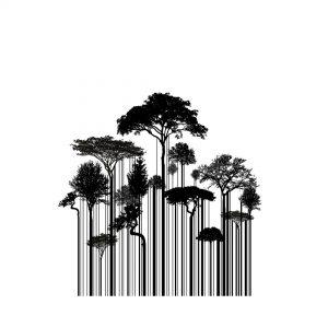 Tarkibstudio - Graphic Design 05