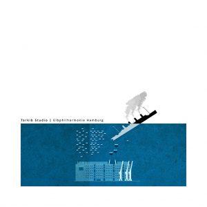 Tarkibstudio - Graphic Design 07