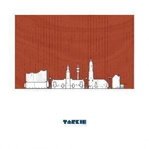 Tarkibstudio - Graphic Design 09