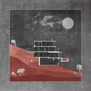 Tarkibstudio - Graphic Design 10