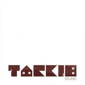 Tarkibstudio - Graphic Design 11