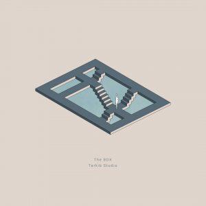 Tarkibstudio - Graphic Design 12