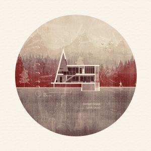Tarkibstudio - Graphic Design 16