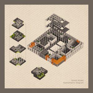 Tarkibstudio - Graphic Design 22