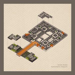 Tarkibstudio - Graphic Design 23