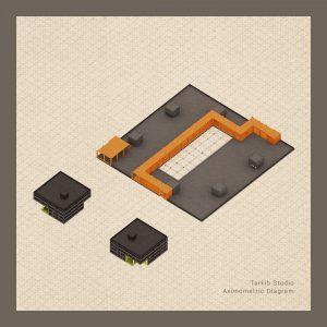 Tarkibstudio - Graphic Design 24