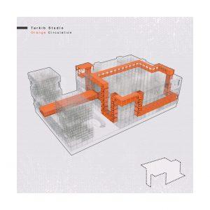 Tarkibstudio - Graphic Design 26