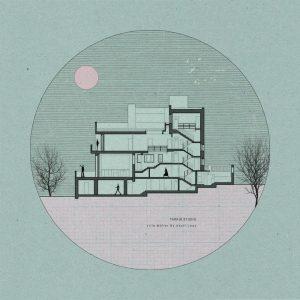 Tarkibstudio - Graphic Design 28