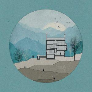 Tarkibstudio - Graphic Design 29