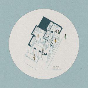 Tarkibstudio - Graphic Design 30
