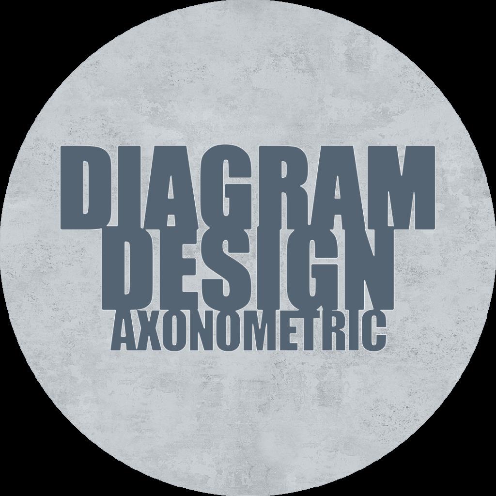 tarkibstudio - Diagram Design