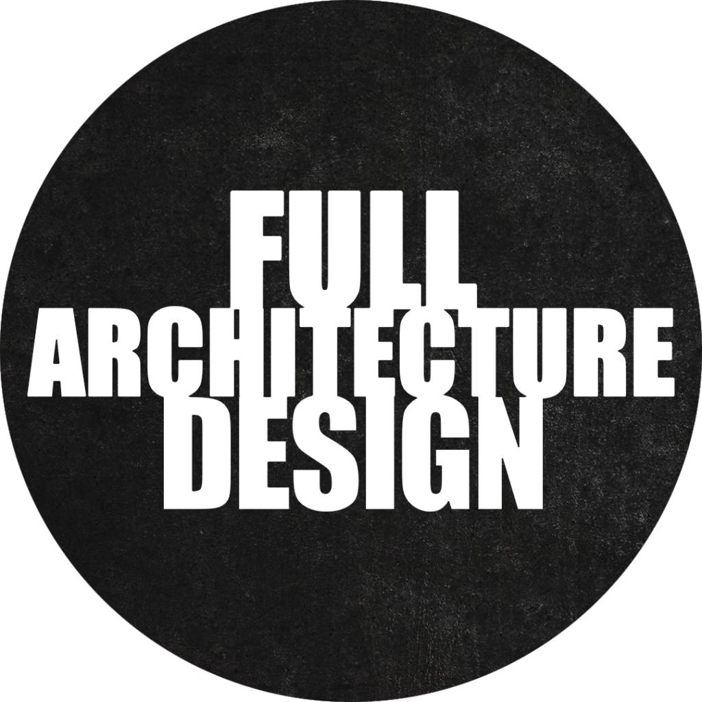 tarkibstudio - Full Architecture Design
