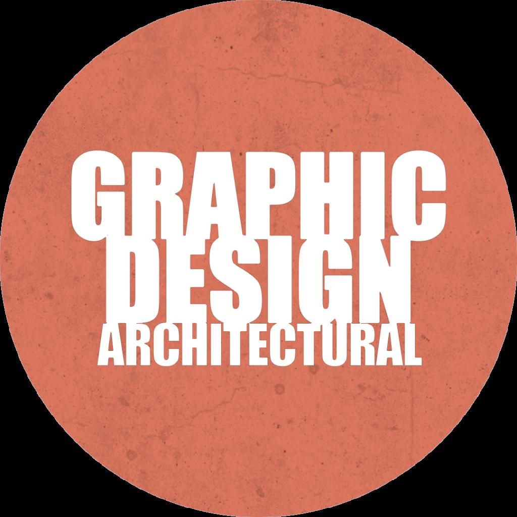 tarkibstudio - Graphic Design