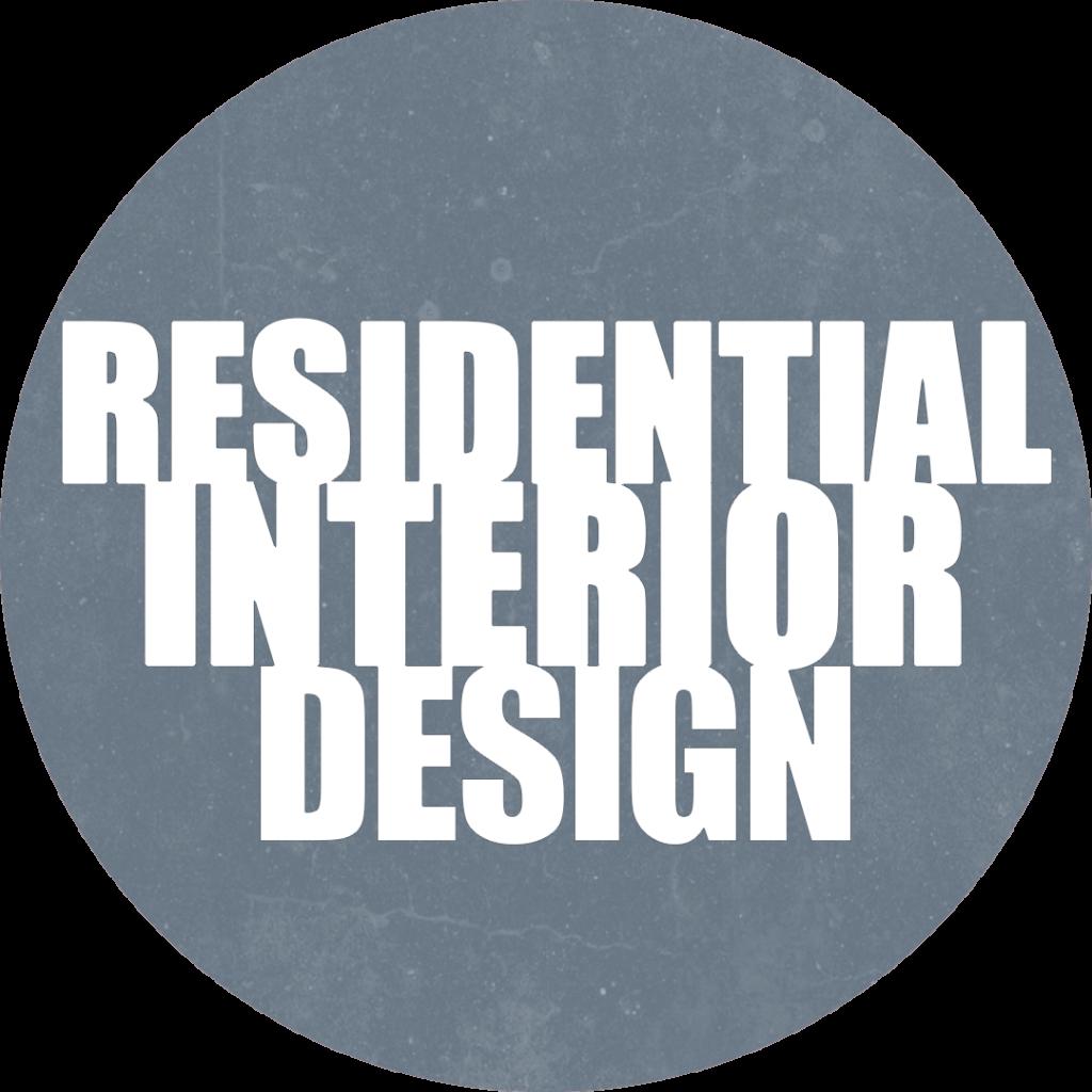 tarkibstudio - Residential Interior Design