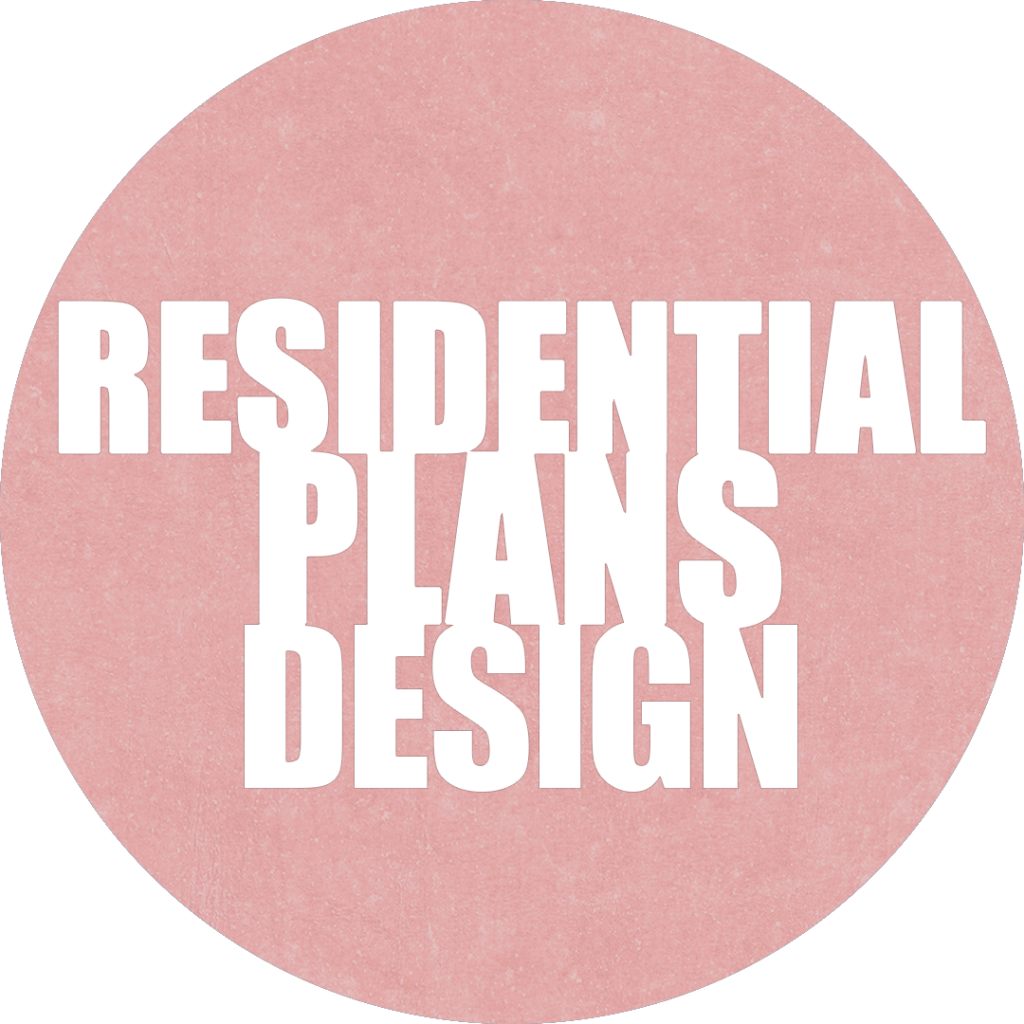 tarkibstudio - Residential Plans Design